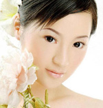 Photoshop美女系列实例教程集【二】