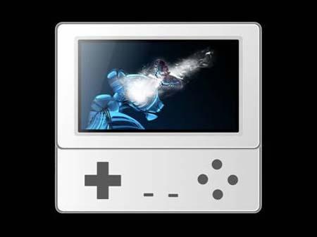 电脑 游戏 视频多用途超能OPPO V5泄密