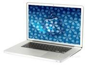 苹果 MacBook Pro(MD103CH/A)