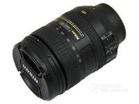 尼康AF-S DX 尼克尔 16-85mm f/3.5-5.6G ED VR
