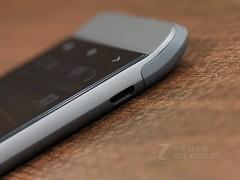 HTC One V 灰色 细节图