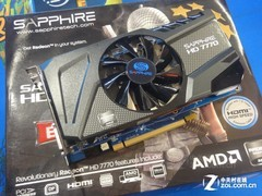 报价:GTX680非公全面发布/HD7700热卖中