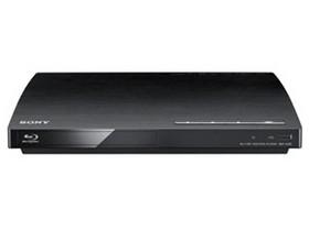 索尼BDP-S185