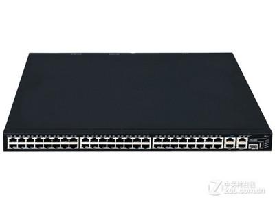 锐捷网络 RG-RSR20-14F