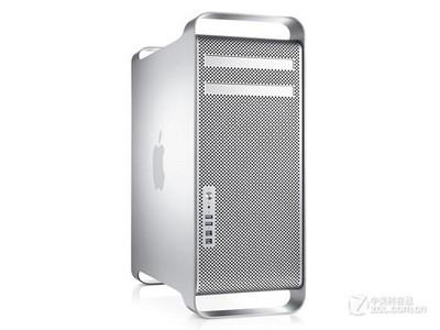 苹果 Mac Pro(MD772CH/A)