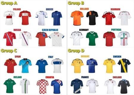激情六月不容错过!多屏玩转欧洲杯!