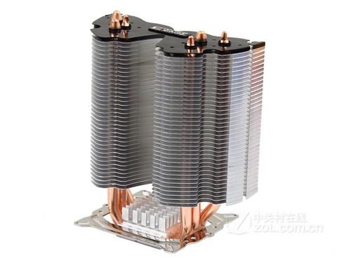 哪种散热器好_家用暖气片散热器哪种好超导暖气片散热器牌