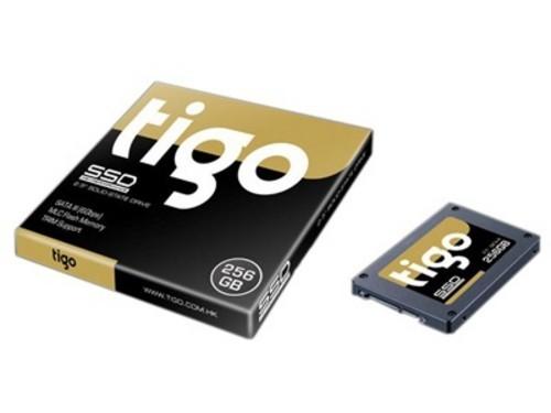 仅售550元 金泰克120GB固态硬盘