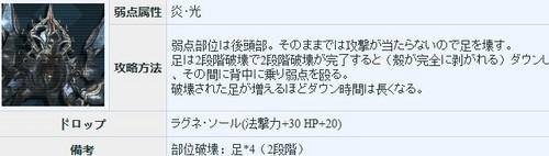 《梦幻之星online2》紧急任务晋级攻