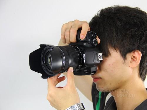 单反摄影男生头像