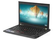 为商务而生,12.5超轻超薄 联想ThinkPad X230(230633C)仅售6799,行货、保无亮点、全国包邮