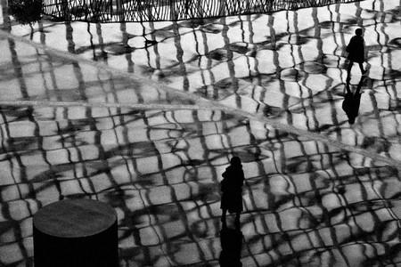 奥林巴斯携手中日摄影大师参展2012平遥国际摄影节