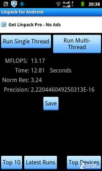 4吋屏双UI商务风 双模双待TCL D662评测