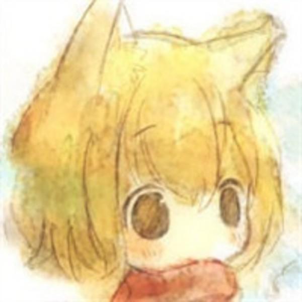 【高清图】经典可爱小女生qq头像分享
