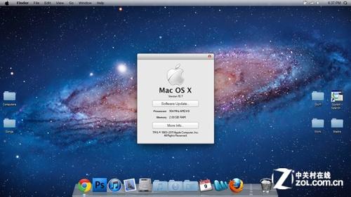 Mac os hardware compatibility