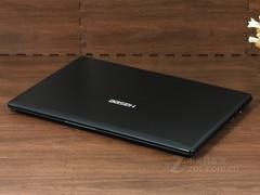 新款两连发 神舟电脑新i7超极本4999元