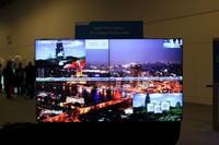 IDF2012秋季大会报道:潮流技术看个够