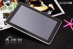 特有面子 大屏幕10.1英寸MID平板导购