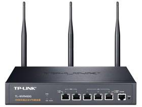TP-LINK TL-WVR450G主图1