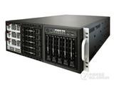 浪潮英信NF8560M2(Xeon E7-4820/16GB/10*300GB/16*HSB)