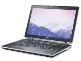 戴尔Latitude E6530(E6530-101TB)