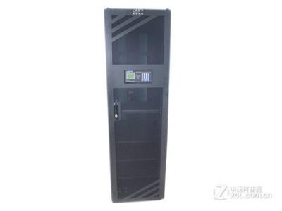 跃图 智能恒温服务器机柜AC6942-D