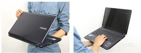 三代I7+GT650M 2G强劲独显开学促销4599