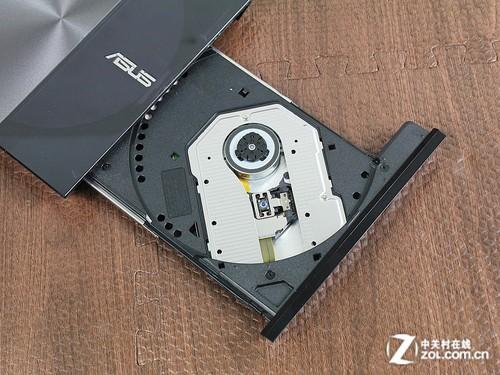 菜鸟玩超频 详解单条8GB内存超频设置