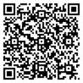10.15安卓应用推荐:轻松管理手机通讯