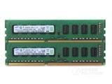 三星4GB DDR3 ECC