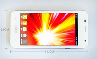 小霸王<strong style='color:red;'><strong style='color:red;'>双核智能手机</strong></strong>月底上市 售价999元