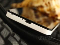 高清时代来临 各尺寸720P屏幕手机盘点