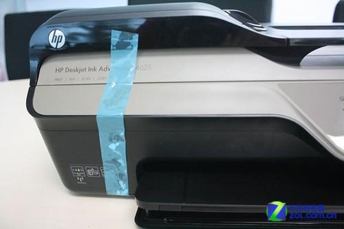 解决最纠结的问题:打印机不能打印