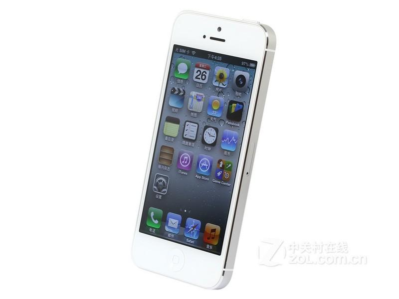 供应苹果iphone5智能手机 微波炉 吸油烟机 车载dvd导航