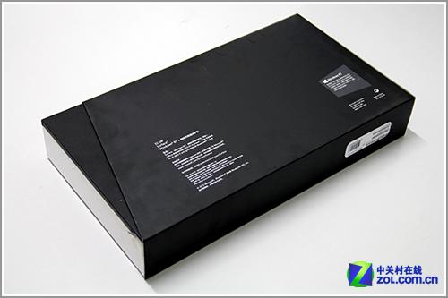 如此大不同 微软Surface评测全球首发