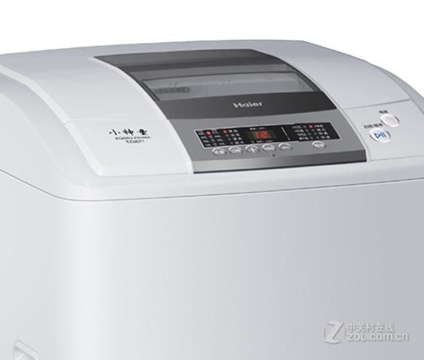 海尔xqs60-z9288a