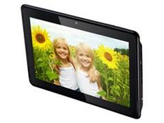 低价玩大屏 最便宜大屏幕双核平板选购