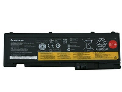 ThinkPad 0A36309(T420s/T430s/6芯)
