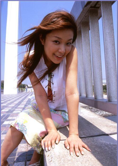 成人小明看看_日本女优爱游戏 盘点为游戏献身的女优_游戏网络游戏-中关村在线