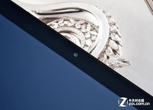 齐全接口优秀做工 智器X7曝光真机图片