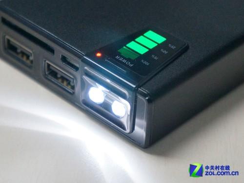 led显示屏读卡器接线图