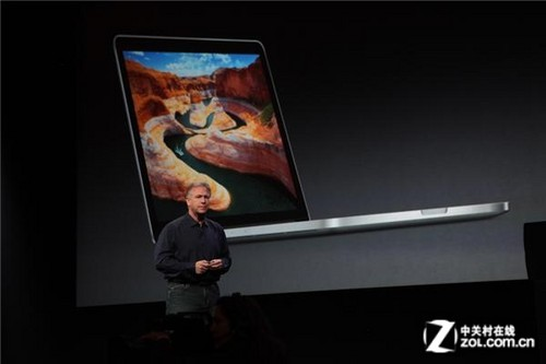 iPad mini退场?苹实新品颁布匹会图文直播