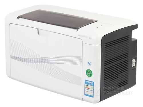 还送粉盒一只 富士施乐P158b特价680元