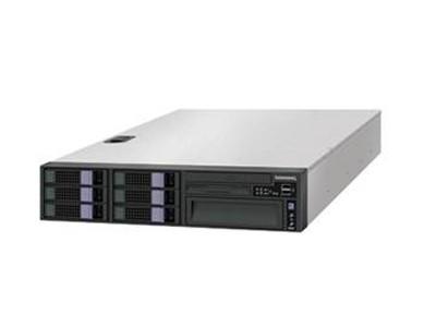 【官方授权 品质保障】可加装配置按需订制优惠热线:010-56251716曙光 天阔I620r E4(Xeon 3.0GHz)
