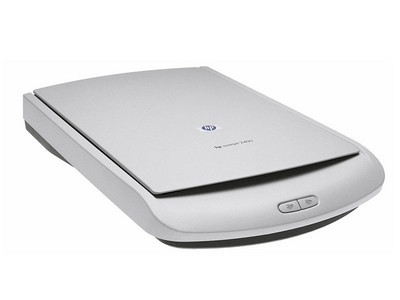 HP scanjet 2400(Q3841A)惠普专营店(北京华诚办公(送货上门)*行货,先验货后付款,*货到付款,正规机打*,*包邮。