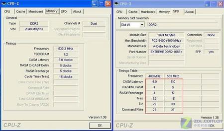 atency(CL),列地址控制器潜伏时间   CAS(列地址选通脉冲)控制从图片