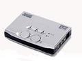 创新 Sound Blaster Audigy 2 NX