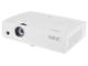 NEC CD2110X