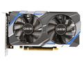 Ӱ�� GeForce GTX 1050