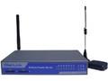 Dial-Link DLK-R870L
